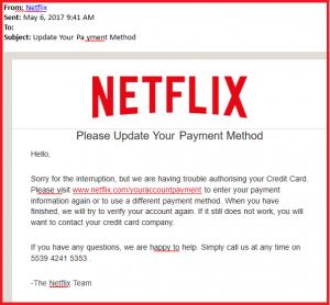 20170508-phishing
